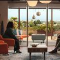 """En vidéo : après 11 ans d'absence, la version américaine de """"En Thérapie"""" revient sur les écrans"""