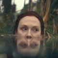 """""""Histoire de Lisey"""", un thriller cérébral de Stephen King avec Julianne Moore"""
