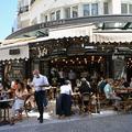 L'amour des Français pour les terrasses, une exception culturelle ?