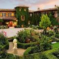 MeghanetHarry à Montecito, ces nouveaux voisins qui encombrent les milliardaires de Santa Barbara