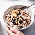 Le petit déjeuner est-il vraiment le repas le plus important de la journée ?