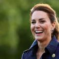 Derrière les bijoux de Kate Middleton, le lien si particulier qui l'unit à Elizabeth II