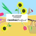 #MadameFeelGood : 12 cadeaux qui sentent bon l'été