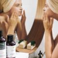 Pour la Fête des mères, préservez la beauté de votre peau avec des soins botaniques et précieux signés L'ODAÏTÈS