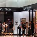 Comment les jeunes et riches Chinois bousculent le marché du luxe