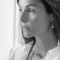 """Marie Lichtenberg : """"Voir mes bijoux autant copiés m'a abîmée et galvanisée en même temps"""""""