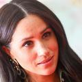 Quand Meghan Markle posait avec un magazine sur Kate Middleton... bien avant sa rencontre avec le prince Harry