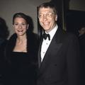 Melinda et Bill Gates divorcent après 27 ans de mariage