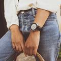 Et si vous participiez au design de votre prochaine montre ?