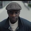 """En vidéo, Omar Sy revient dans """"Lupin"""" saison 2 le 11 juin et voici la bande-annonce"""
