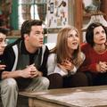 """L'épisode spécial de """"Friends"""" sera diffusé ce soir en France"""