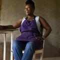 La cheffe Georgiana Viou raconte les 1001 saveurs du Bénin