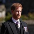 Le prince Harry et Orlando Bloom s'allient dans la chasse aux paparazzi de Montecito