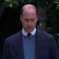 """En vidéo, le prince William laisse exploser sa colère contre la BBC : """"Ils ont nourri la paranoïa de ma mère"""""""