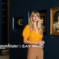 Chaumet célèbre l'amour de Napoléon pour Joséphine dans une exposition place Vendôme