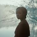 """""""The Underground Railroad"""", l'histoire bouleversante d'une esclave sur le chemin de la liberté"""