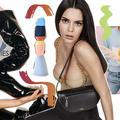 Un nouveau podcast Dior, des fleurs qui durent pour la Fête des mères... L'Impératif Madame