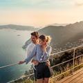 Vous faites vos valises pour la Côte d'Azur ?