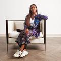 """Adora Mba, fondatrice de la galerie d'art ADA : """"Il m'a fallu du travail pour ouvrir les portes"""""""
