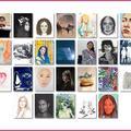 Profitez d'une visite privée de l'exposition Togeth'Her à la Monnaie de Paris