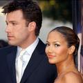Il était une fois Jennifer Lopez et Ben Affleck : l'histoire (d'amour) sans fin