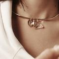 Les bijoux charm's de Pascale Monvoisin, les grigris essentiels de l'été
