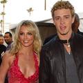 """""""Ce qui lui arrive n'est tout simplement pas bien"""" : le soutien de Justin Timberlake à son ex, Britney Spears"""