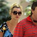 """Au tribunal, Britney Spears compare l'emprise toxique de son entourage à du """"trafic sexuel"""""""