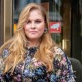 Catharina-Amalia, future reine des Pays-Bas, refuse son allocation annuelle de 2 millions de dollars