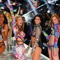 Les Anges déchus et hypersexualisés de Victoria's Secret cèdent la place à des égéries plus engagées