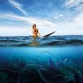 Offrez-vous des lunettes de soleil tendance qui prennent soin des océans