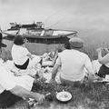 """""""Henri Cartier-Bresson, le Grand Jeu"""", l'exposition de la décennie sur """"l'œil du siècle"""", à la BNF"""