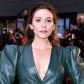 """Elizabeth Olsen évoque son """"horrible"""" audition pour """"Game of Thrones"""""""