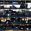 Pourquoi le jean 100% made in France n'existe pas (encore)