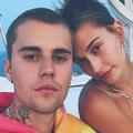 Après Paris, Paros : en photos, les vacances dorées de Hailey et Justin Bieber en Grèce