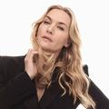 Kate Winslet rejoint la grande famille L'Oréal Paris en tant que porte-parole