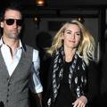 """""""C'est un père au foyer super sexy et surhumain"""" : son époux vu par Kate Winslet"""