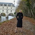 """""""J'ai pensé à toutes ces femmes venues là avant moi"""" : Kristen Stewart raconte la collection Chanel métiers d'art 2020-2021"""