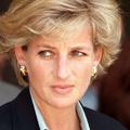 """""""Oh my god, what's happened ?"""", ou les tout derniers mots de Lady Diana, le 31 août 1997"""