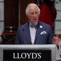 Les détails de l'interrogatoire du prince Charles, soupçonné d'avoir planifié le meurtre de Lady Diana