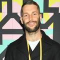 Le créateur Simon Porte Jacquemus annonce ses fiançailles sur Instagram