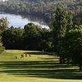 """Trophée """"Madame Figaro"""" : les résultats au Golf Club de Toulouse"""