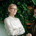 """Voici les dix femmes du palmarès """"Madame Figaro"""" de la finance responsable"""