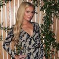 """""""Ce sera beau et classique"""" : les premiers indices sur le mariage de Paris Hilton"""
