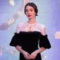 """Après """"Emily in Paris"""", Lily Collins va jouer la poupée des Polly Pockets"""