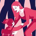 Carrière, enfants, horaires : la vie impossible des mères solos au travail