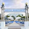 Mademoiselle Gray, Armani Caffè, La Guérite... Les nouvelles tables étoilées de la Riviera