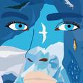 """""""Penser comme un iceberg"""", le livre qui fait réfléchir autrement"""