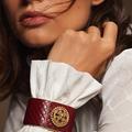 Chanel dévoile les montres les plus luxe de la saison