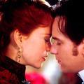 """Cette scène mythique de """"Moulin Rouge"""" à voir ou revoir pour les 20 ans du film"""